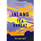 Inland: From the award-winning author of The Tiger's Wife