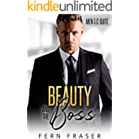 Beauty and the Boss: Instalove Steamy Short Romance