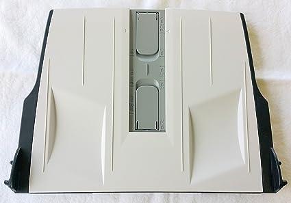 FUJITSU FI-6670 SCANNER LAST DRIVERS FOR WINDOWS 8
