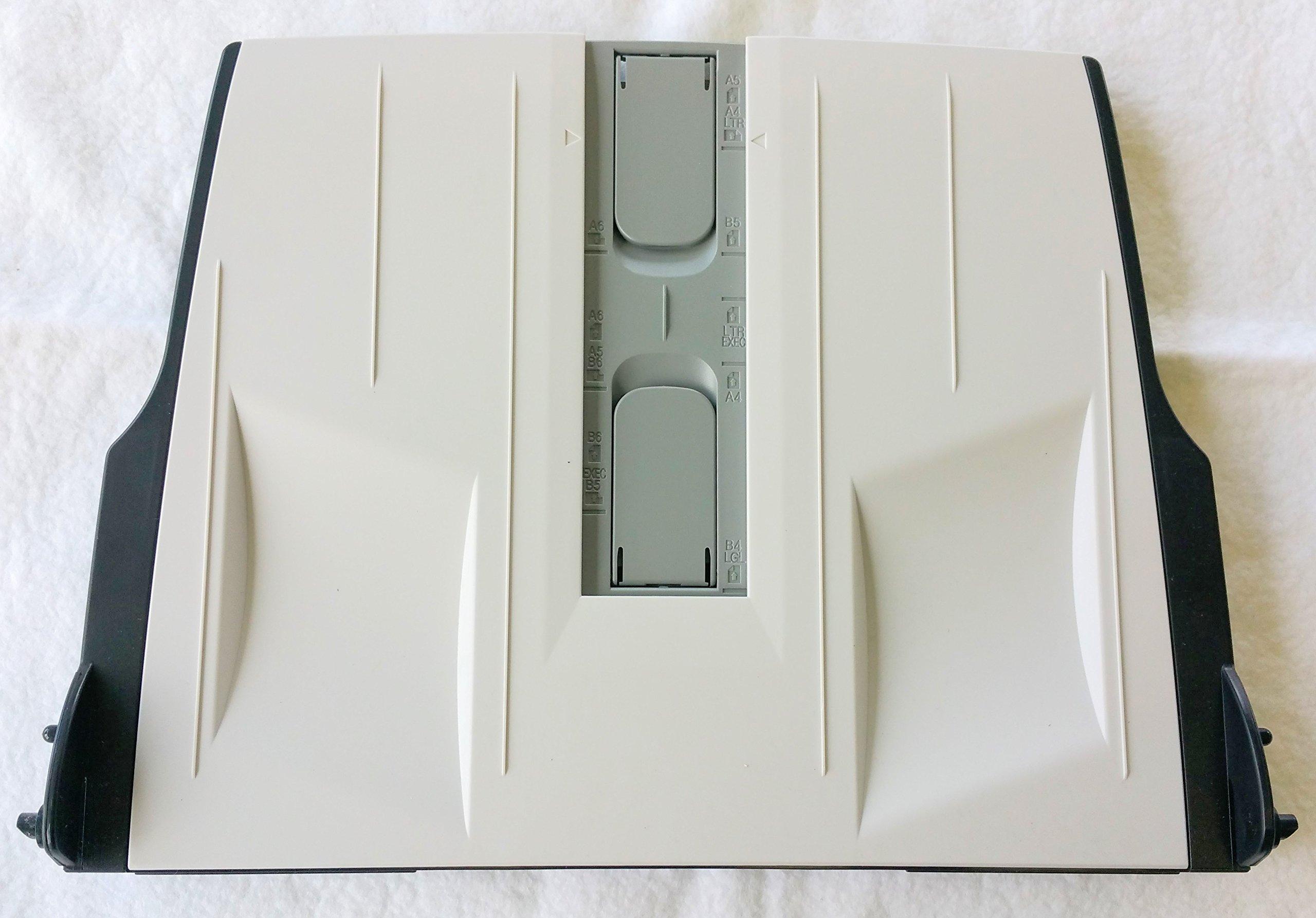 Fujitsu PA03576-D808 Stacker Assembly OUTPUT-TRAY for FI-6670 FI-6770 Scanners