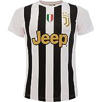 Camiseta blanca oficial 2021 Neutra Temporada 2020 – 2021 Adulto niño