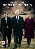 Inspector George Gently - Series 8 [DVD]
