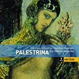 Palestrina - Canticum canticorum / Madrigaux spirituels [Import anglais]