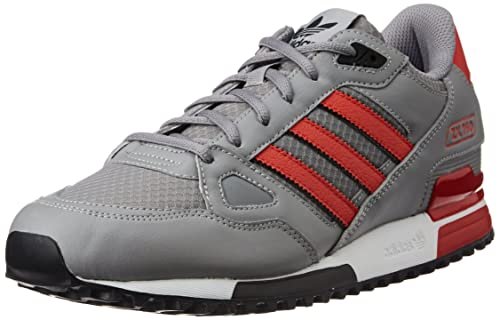 735677c0ea19f adidas Originals Men s Zx 750 Chsogr