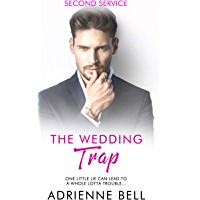 The Wedding Trap (Second Service, Book 1)