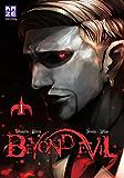Beyond Evil Vol. 1: Preview