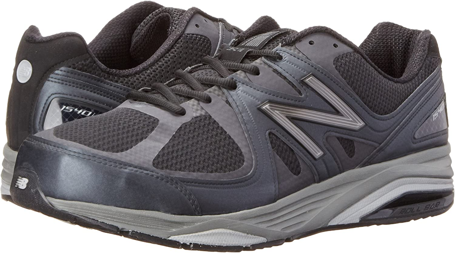 | New Balance Men's Made in Us 1540 V2-Running Shoe | Tennis & Racquet Sports