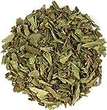 Peppermint Leaves Premium Loose Leaf Herbal Tea - Chiswick Tea Co - 50g Tin