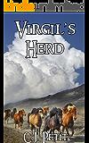 Virgil's Herd (English Edition)