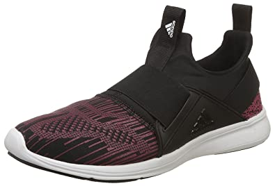Adidas Drogon Sl W Pink Running Shoes in China sale online 01LOpuo