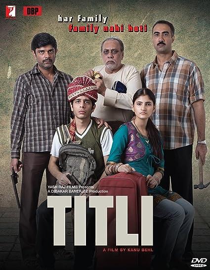 Raati Kaamdev movie dubbed in hindi free download