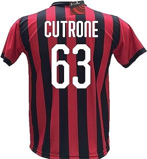 completo calcio Inter Milanufficiale