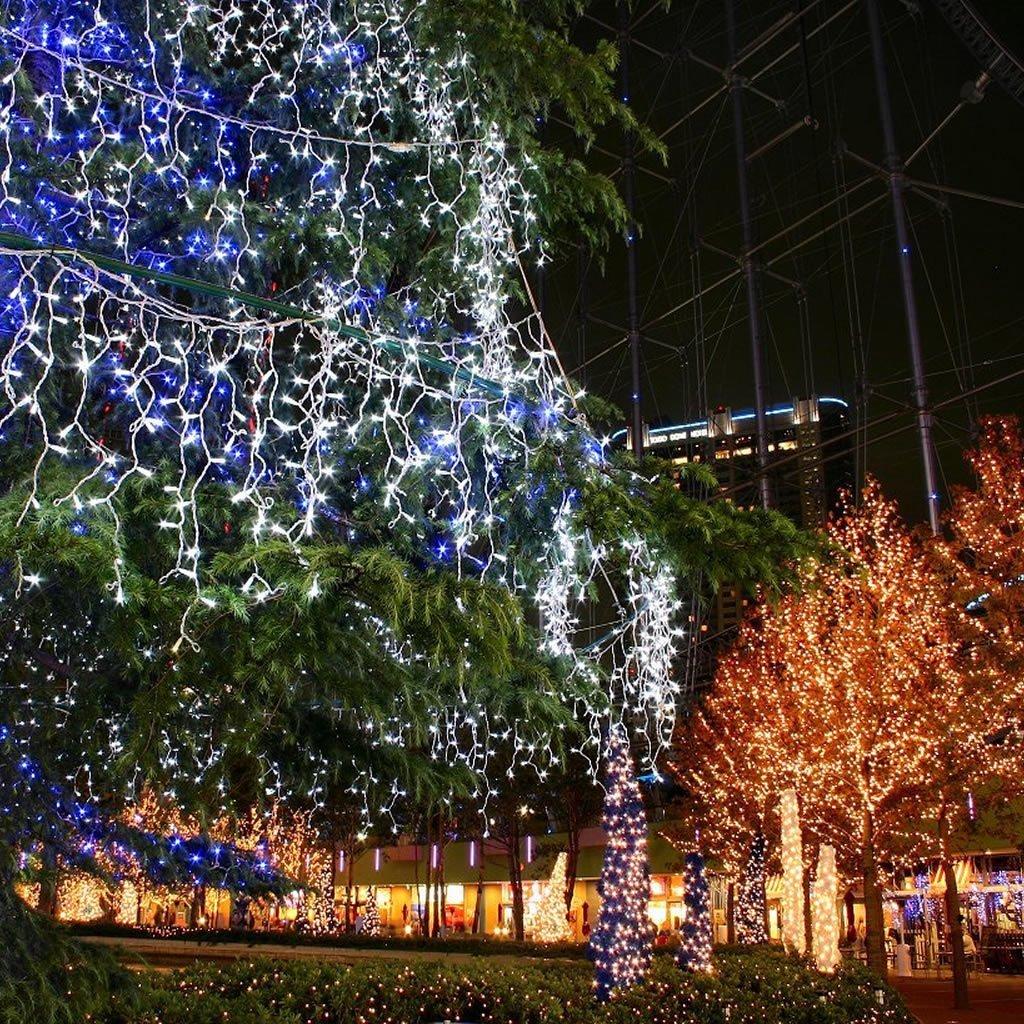 Elegant Christmas Tree Light Up Cool Math