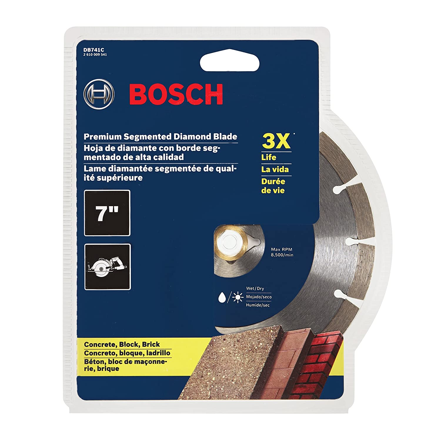 100 trying to install a bosch bosch security cameras surveillance video on your ipad and. Black Bedroom Furniture Sets. Home Design Ideas