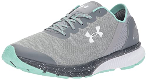 c9e8c93017831 Under Armour Women's Charged Escape Running Shoe