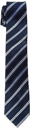 Daniel Hechter Herren Krawatte