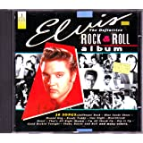Definitive rock & roll album (30 tracks, #nd90415)