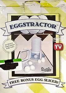 Eggstractor