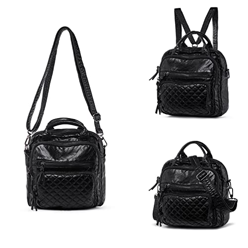 Katloo 4 in 1 Women Bag 6f101470870cf