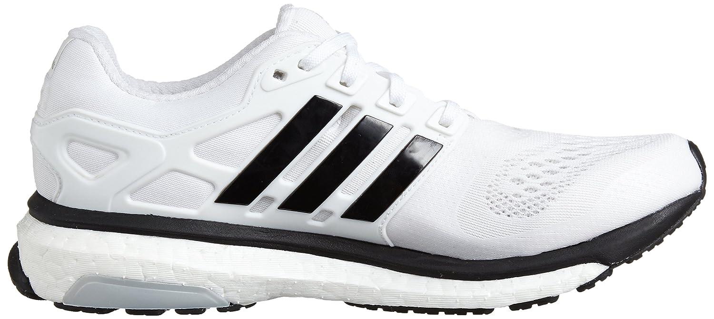 adidas , Damen Laufschuhe weiß Blanco: : Schuhe