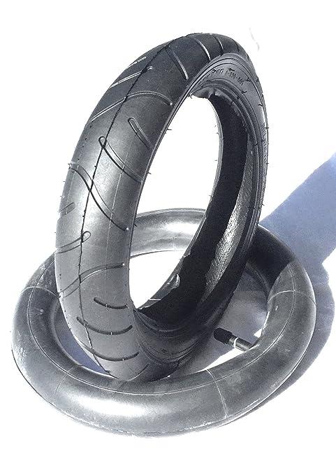255 x 50 Neumáticos Neumáticos para abrigo y manguera de ...