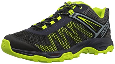 Salomon X Trail Ultra Mehari Chaussures De Course PTOBfwk