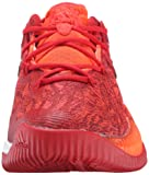 adidas Men's Crazylight Boost Low 2016 Basketball
