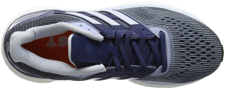 Adidas Damen Supernova Traillaufschuhe Traillaufschuhe Supernova Blau (Indnob / Aeroaz / Aeroaz 000) 2f579f