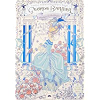 George Barbier: Master of Art Deco