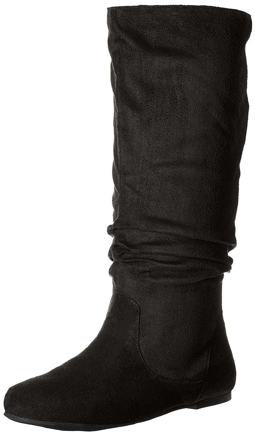 Women's Brinley-02 Slouch Boot