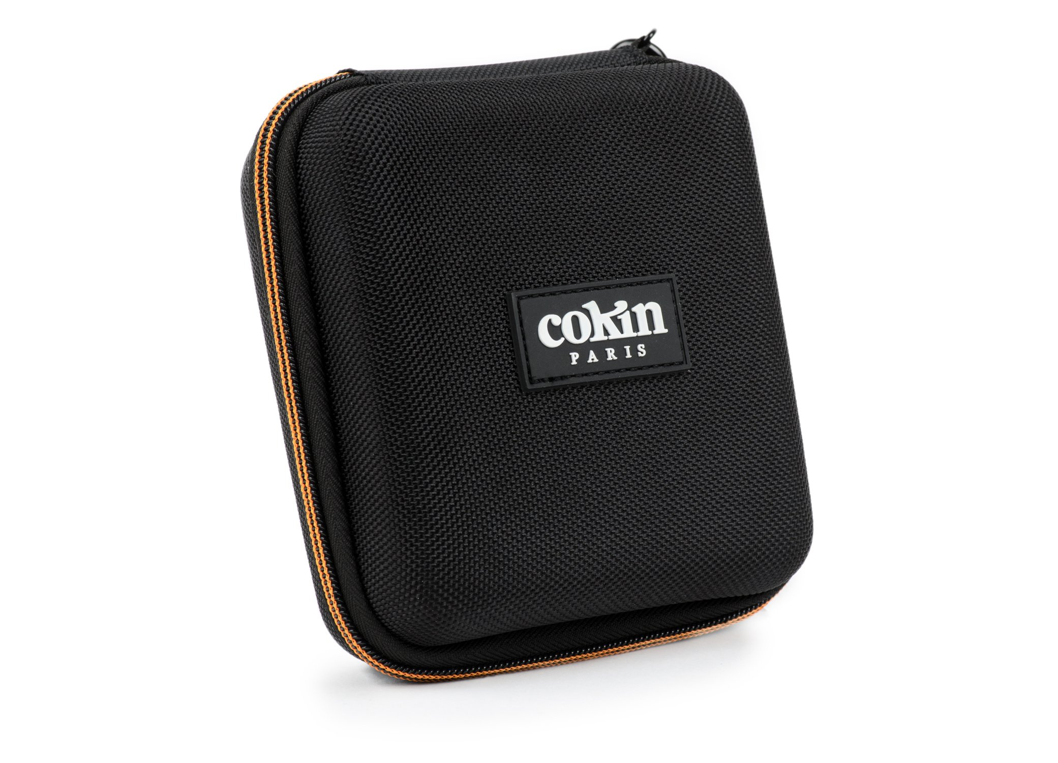 Cokin Wallet for Creative System - M Size (P)