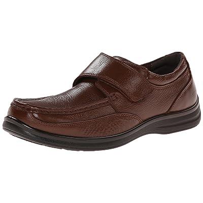 Nunn Bush Men's Mathew Slip-On Loafer | Loafers & Slip-Ons