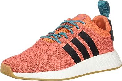 Amazon.com | Adidas NMD R2 Summer Mens