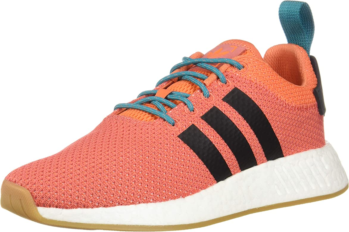 f3488862e77ad adidas Originals Men's NMD_r2 Running Shoe