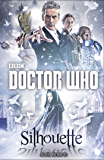 Doctor Who: Silhouette (German Edition)
