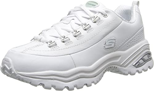 skechers sport shoes price