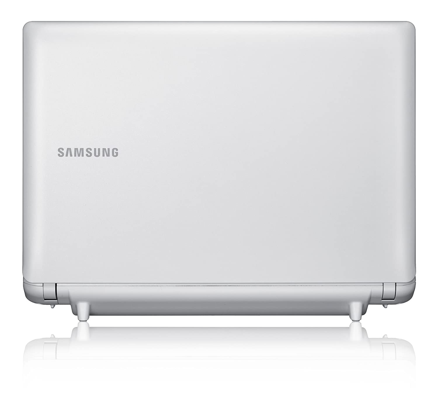 Samsung notebook drivers n150