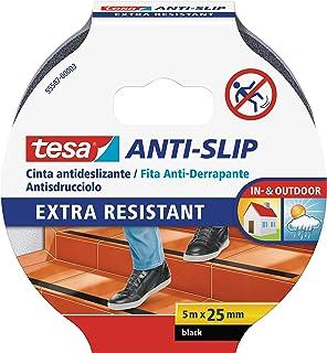 3M Anti-Rutsch-Band Gripping Tape  25mm x 2m UV Kitesurfen und witterungsbeständig