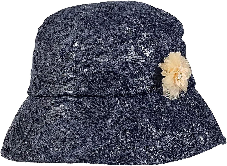 Sun trav D0W4 Unisex Double sided Bucket Hat Fisherman Hat outdoor hat Cap Hats