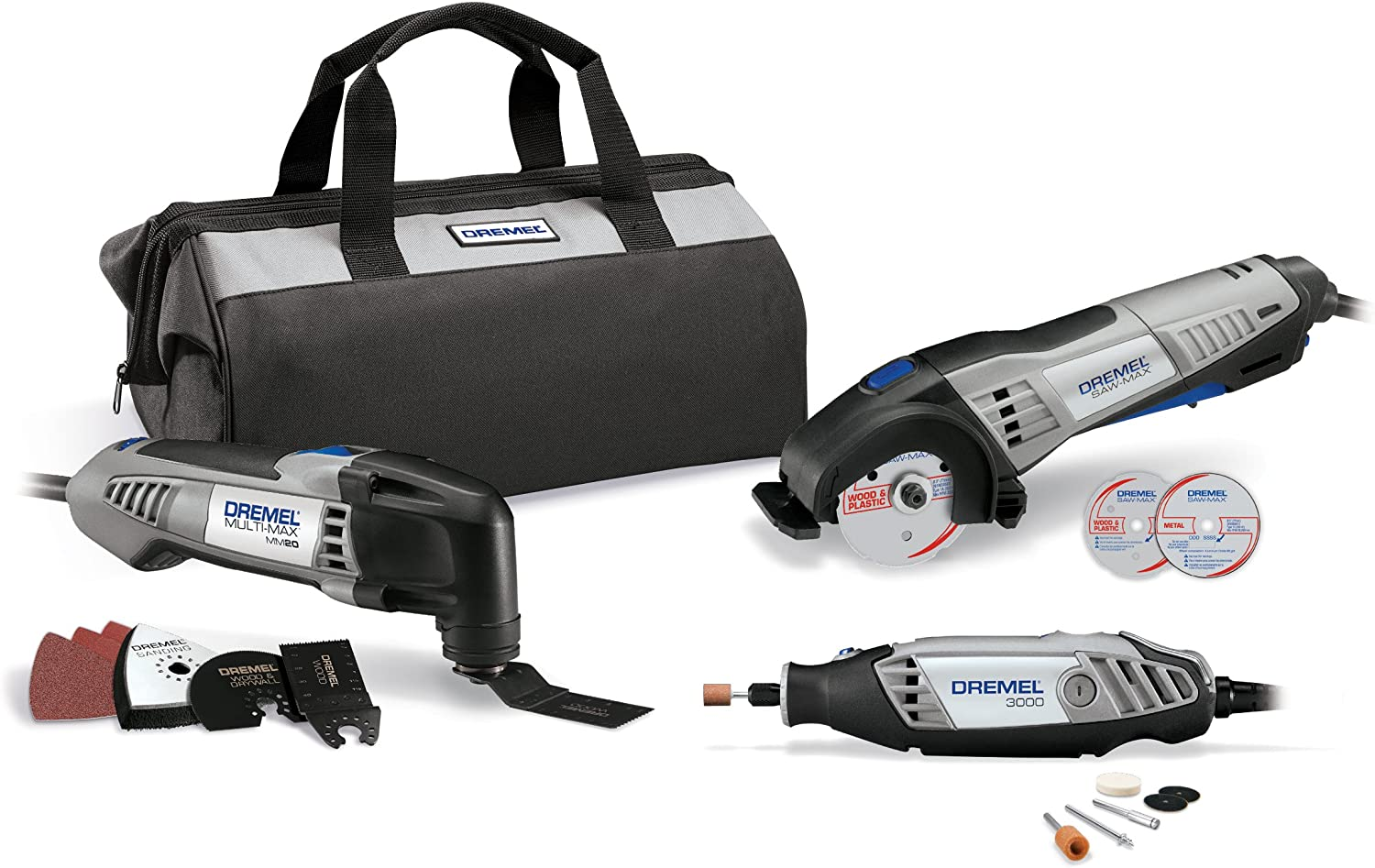 BLACK DECKER 20V MAX Cordless Drill Combo Kit, 2-Tool BD2KITCDDI