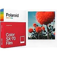 Polaroid - 6004 - Instant Film Frabe voor SX-70 - Polaroid camera