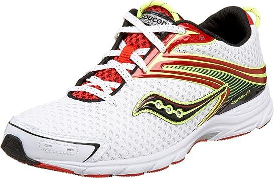 Saucony Progrid - Zapatillas de Running para Hombre (Tipo A3), Color, Talla 44.5 EU: Amazon.es: Zapatos y complementos