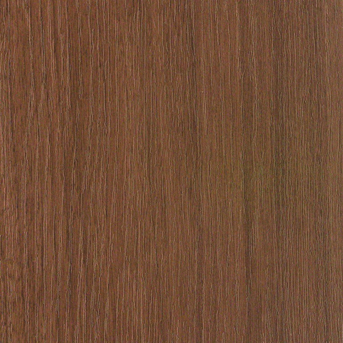 リリカラ 壁紙27m ナチュラル 木目調 ブラウン LL-8799 B01N3WAULT 27m|ブラウン2