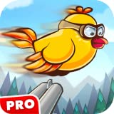 Angry Shooter PRO