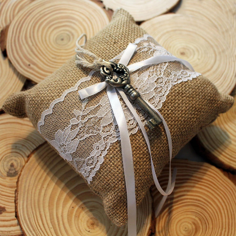 Paquete de 10 R/ústico,Rebanadas de madera vacia con corteza 5 mm de espesor Discos de madera natural, 9-11-Inconcluso Artesan/ía ,Oval Rondas de madera para bricolaje Decoraci/ón de boda