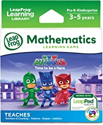 Amazon com: LeapFrog: Software Learning Library & Apps