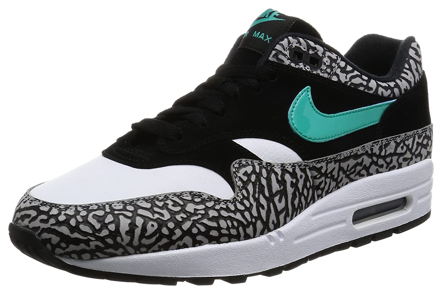 dfbb734c06 Amazon.com | Nike Air Max 1 Premium Retro