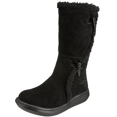 Rocket Dog Slope Women's Boots: Amazon.co.uk: Shoes & Bags