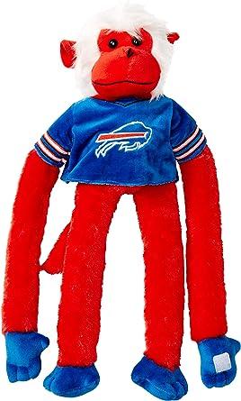 children's buffalo bills jersey