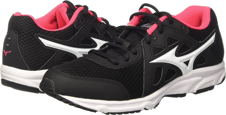 Mizuno Mujer K1GA160413 Zapatillas de Running de competición ...